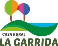 Casa Rural en Almodóvar del Río | La Garrida
