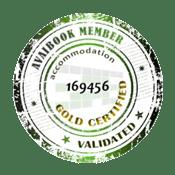 Avaibook Gold
